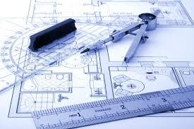 interior design blueprints. Blueprints Design Impressive Interior Blueprint Interesting Ideas And N