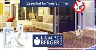 lampe berger paris outdoor fragrances