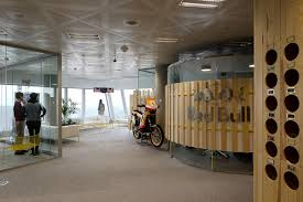 red bull corporate office. plain corporate and red bull corporate office