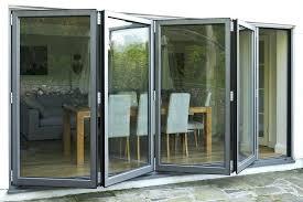 bifold garage doors doors and sliding doors bi fold garage doors canada