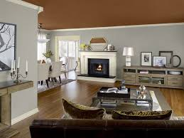 Living Room Color Combinations | ... Home Color Trends 2013 » Living Room  Color