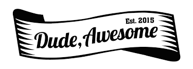 Dude Awesome - Home   Facebook