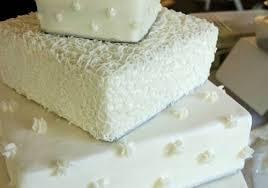 The Wedding Cake Gallery