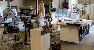 Custom Furniture Manufacturing Fresno Green fice Furnishings
