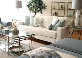 glass coffee table decorating ideas unique tables homes pertaining to decor plan 7 centerpiece for home