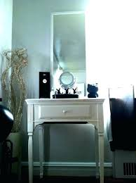 Cheap Vanity Sets For Bedroom Cheap Vanity Set With Lights Cheap ...