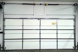 high lift garage doorGarage Door Repair  Midtown Doors and Services  Omaha NE