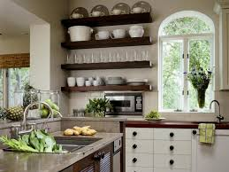 Kitchen:Winsome Inexpensive Kitchen Wall Decorating Ideas Decor Pinterest  Country Design Diy Room 936x702 Inexpensive