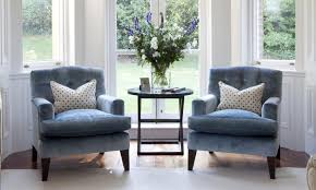 comfy lounge furniture. Chair Comfy Lounge Chairs For Living Room Gray Accent Table Sets Small Leather Furniture
