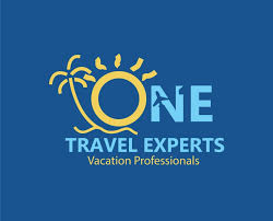 one travel experts travel agency