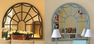 Small Picture Ballard Designs Charleston Mirror Infarrantly Creative