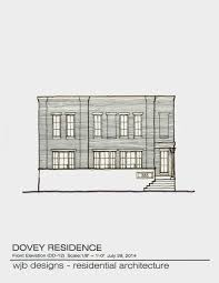 architecture design house drawing. Architecture Design House Drawing C