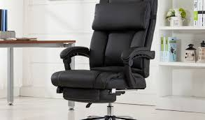 leather office chair amazon. Full Size Of Chair:b Awesome Viva Office Chair Amazon Com Lbs Capacity Leather