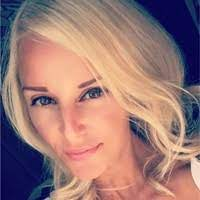 "30+ ""Courtney Stanton"" profiles   LinkedIn"