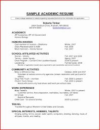 Phlebotomist Resume Examples Phlebotomy Sample Resume New Phlebotomist Resume Examples Lovely 16