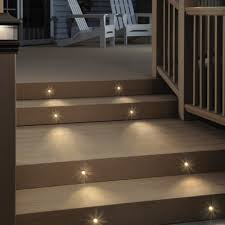 amazing lighting steps. lighting steps 1000 images about patio on pinterest railing design deck post lights and decking amazing l
