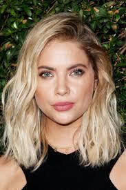 Best 25+ Blonde hair dark roots trend ideas on Pinterest | Fall ...