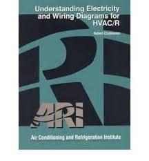understanding hvac wiring diagrams understanding understanding wiring diagrams for hvac r images on understanding hvac wiring diagrams