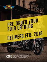 j p cycles free harley davidson parts and accessories catalog
