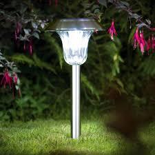 westinghouse solar landscape lighting garden green technology 1