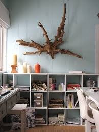 Driftwood Decor 52 Ideas To Use Driftwood In Home Dcor Digsdigs