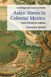 slavery in colonial america essay in colonial america essay mission san luis the shadowland journal my essay on slavery and the