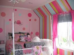 bedroom door painting ideas. Bedroom Paint Ideas Tumblr Door Painting