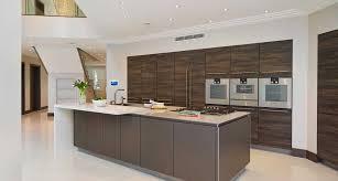 Modern Kitchen Designs Uk Luxury Designer Kitchens Bathrooms Nicholas Anthony
