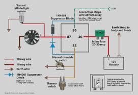 wiring autoloc diagram autsvpro34dlbk wire center \u2022 Automotive Wiring Diagrams autoloc wiring diagrams wire center u2022 rh gethitch co