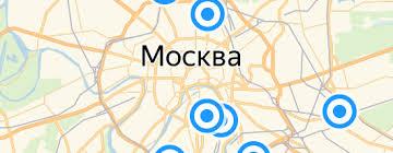 <b>Игровые наборы</b> и фигурки <b>Наша игрушка</b> — купить на Яндекс ...