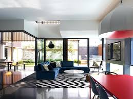 image of amazing living room area rugs contemporary family ideas