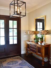 wonderful foyer light fixture best entryway lighting design ideas remodel pictures houzz