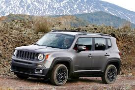 new car model release dates uk2017 Jeep Renegade Release Date UK  Jeep  Pinterest  Night