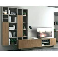 floating tv shelf for wall shelf on wall china modern 1 4 floating i hanging wooden storage bracket with attached floating tv unit wall mounted ikea