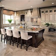 Small Picture 695 best Home Decor images on Pinterest Home Live and Dining room