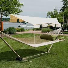 two person hammock with stand. Hammock C Stand Two Person Chair Online Shopping Patio Double On With