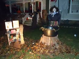 office halloween decorations scary. Yard Halloween Decorations Ideas Magment Outdoor Clipgoo Spooky For The Night Godfather Accessories Furniture Delectable Cool Decorating Small Office Scary