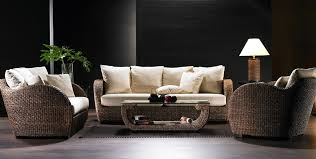 modern wood sofa furniture. luxury cane sofa set modern wood furniture o
