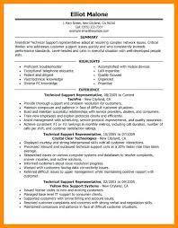 Resume Proficiencies Kordurmoorddinerco Enchanting Resume Technical Skills