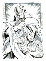 coloring pages um size of printable picture ideas extraordinary ultraman tiga colouring book c