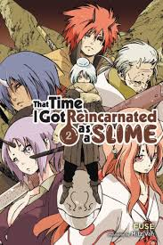 I Reincarnated Into A Vending Machine Beauteous That Time I Got Reincarnated As A Slime Vol 48 Light Novel By