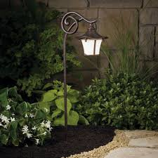 Low Voltage Outdoor Lighting Design Software Cotswold Low Voltage Path And Spread Light In 2019 Pool