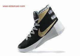 womens nike hyperdunk basketball shoes. original women\u0027s nike golden black white hyperdunk 2015 basketball shoes womens