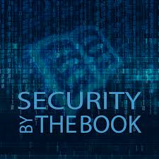 national security essay working group on foreign policy and grand  national security technology law working group institution the security by the book podcast series features monthly