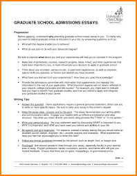 high school phd application essay sample address example high   high school 13 creative writing examples for high school mail clerked 10 phd application essay