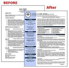 resume writing for it professionals 9 mistakes to avoid on your nursing resume nursing resume nurse