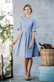 3 easy diy disney princess costumes because you 039 re