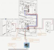 newest sign ballast wiring diagram ge ballast wiring diagram for complete doorbell wiring diagram two chimes images of 6 wire doorbell wiring diagram house 2 chime