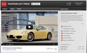 new car launches august 2013August Car Review Video Wrapup 2013 Hyundai Santa Fe Lexus LS
