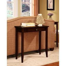 cheap entryway furniture classy of cheap entryway furniture interior home cheap entryway furniture